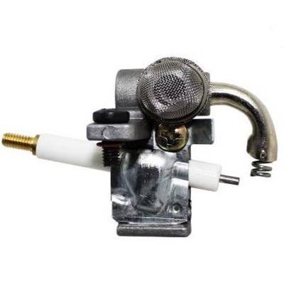 Compresor Embraco Tg4534y R134 Media Temperatura Motor 1007cc