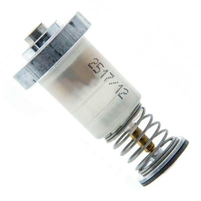 Compresor Embraco Thb4410y R134 Media Temperatura Motor 358cc 220/240v