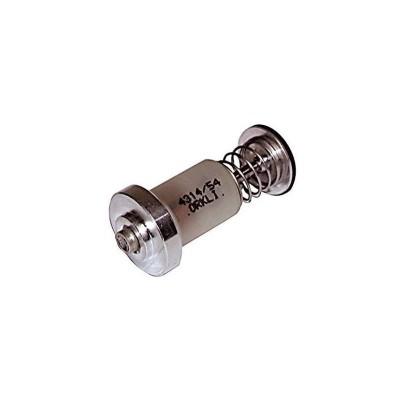 Valvula Caldera Gas 2 Ferroli Domitop I39804880