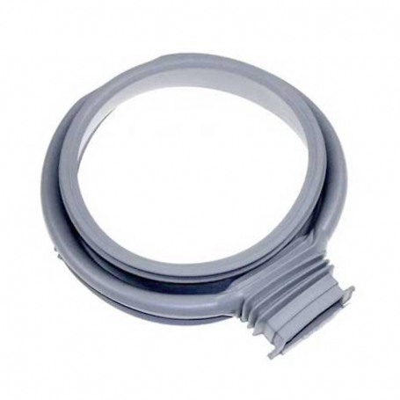 Valvula Caldera Gas Saunier Duval 05742800
