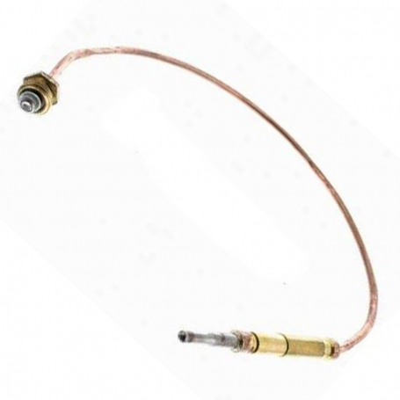 Compresor Embraco E4450y R134 Media Temperatura Motor 1324cc 220/240v