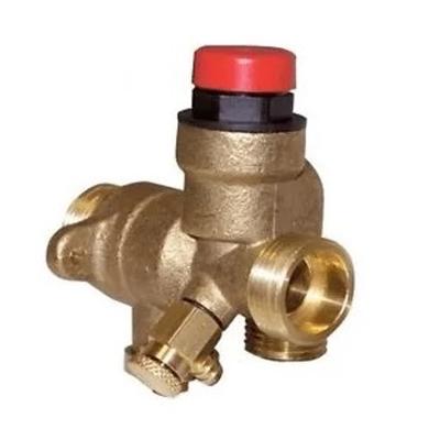 Valvula Caldera Gas Butano Vaillant VM24245 0020019992