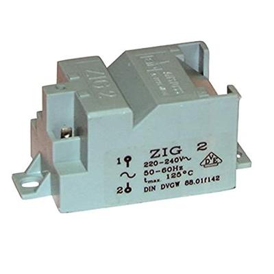 Electroiman Calentador Calentador Caldera Chaffoteux Equation 60034346