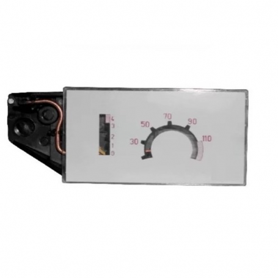 Kit Electroiman Magnetico Termopar Caldera Chaffoteux Termopar Celtic 60081361