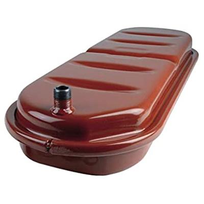 Electroiman Calentador Caldera Saunier Duval Themac23 Sd120F Themis19 051160