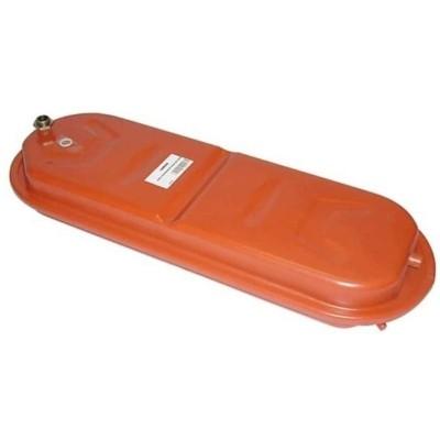 Compresor Embraco Cj4461y R134 Media Temperatura Motor 1830cc 220/240v