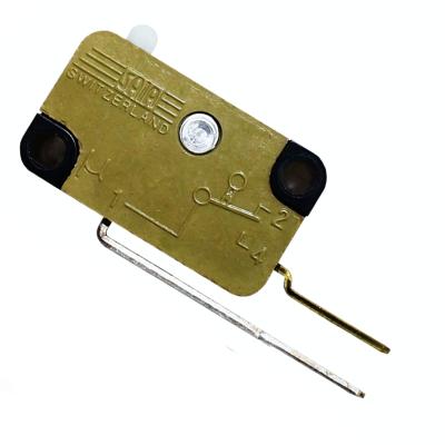 Termopar Caldera Standard Conexion Cabeza Roscada 600mm R/8