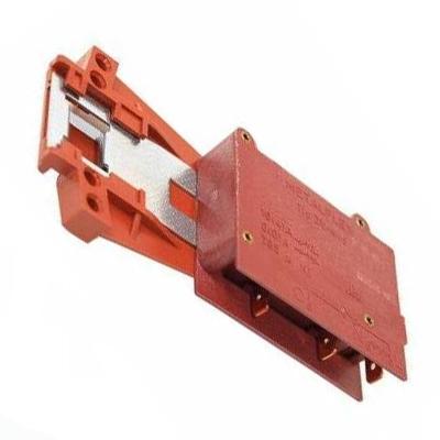 Retardo Blocapuerta Lavadora Balay Siemens Bosch Linx 069639