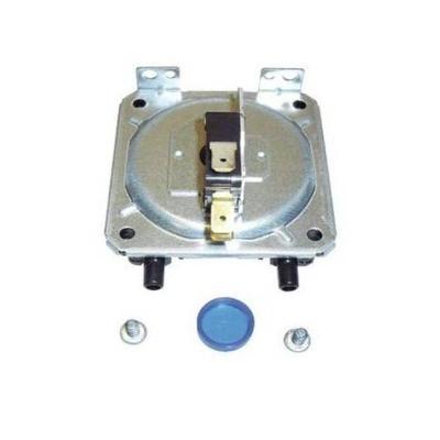 Compresor Embraco Fh4525y R134 Media Temperatura Motor 7425cc 220/240v