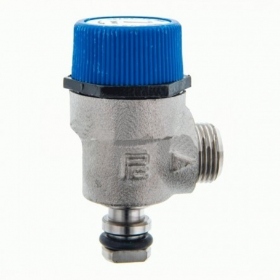 Conjunto Inyectores Caldera Fagor 13 Litros Gn F20 26047