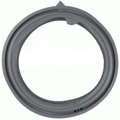 Resistencia Termo Electrico Vaina Niquel Rosca 1 1/4 3000w 220v Standard