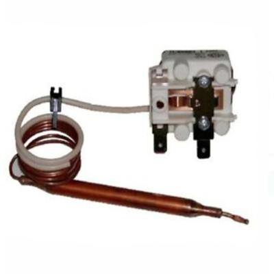 Kit Conjunto Quemador Roca R20,20F 122050760