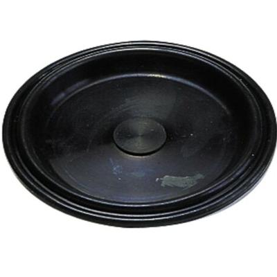 Compresor Tecumseh Tg4553z R404 Media Temperatura Motor 1007cc 400/440v