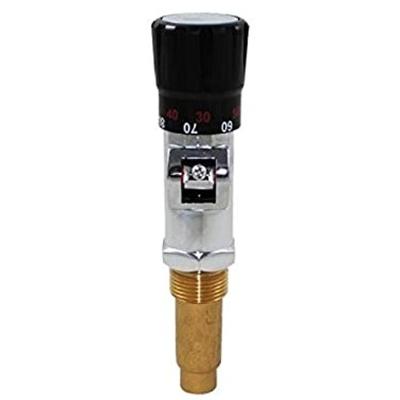 Microacumulador Caldera Saunier Duval Isomax F28E2