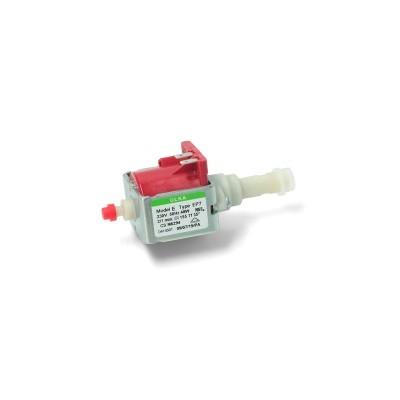 Vaso Expansion Caldera Saunier Duval 7 Litros Ecosy 05236600