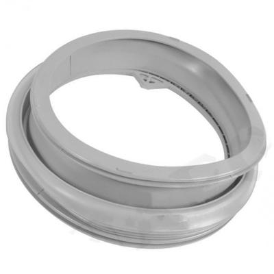Compresor Danfoss Frigorifico Motor Secoop SC18G Gas R134A Nevera