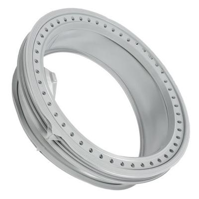 Compresor Cubigel Gl60AA 1/6 R134A 220v Baja Temperatura 5,73 Cm3