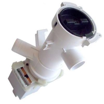 Compresor Cubigel GL80AA 1/5 R134A 220v Baja Temperatura 7,52 Cm3