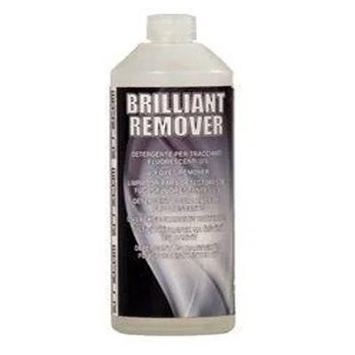 Interruptor Unipolar Negro Standard  16a 250v