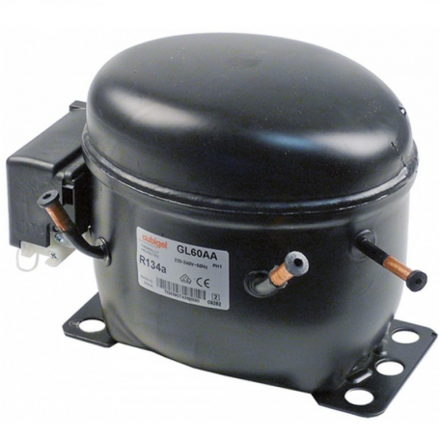 Portavainas Termo Pletina diametro 120mm Fleck 571755 Original
