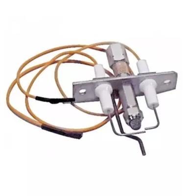 Inyector Calentador Ariston Butano 65152073 Original