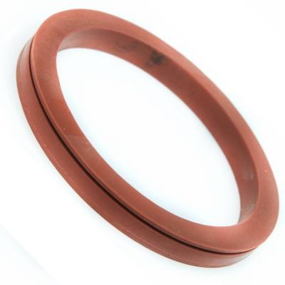 Termostato Cerrado 130 Standard Pv1512