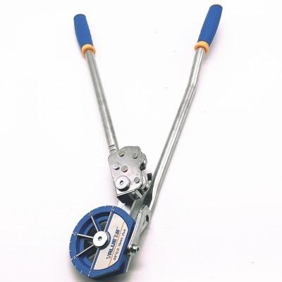Inyector Calentador Ariston Gas Butano B11Ngpib 65152073
