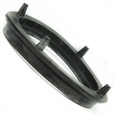 Termostato Cerrado 150 Standard Pv1513