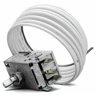 Termostato Cerrado 165 Standard Por514