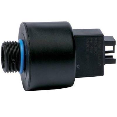 1 Botella Gas Refrigerante R600 420Gr Isobutano