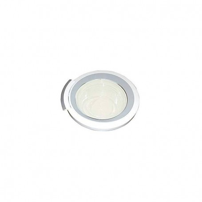 Kit Inyectores Gas Butano Calentador Vaillant 11 Litros