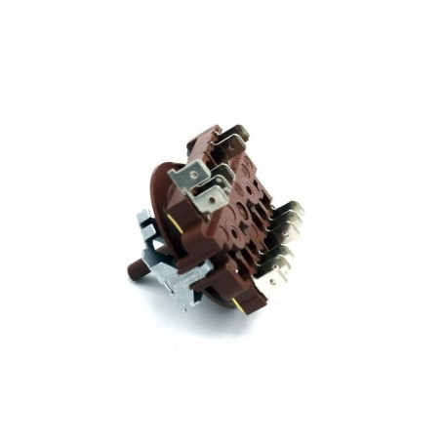 Resistencia Horno Corbero Grill 220v Adaptable Aeg Electrolux Zanussi 1300w
