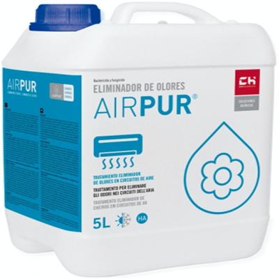 1 Botella Gas Ecologico Refrigerante Freeze +22 400Gr Organico Sustituto R22, R404, R407C