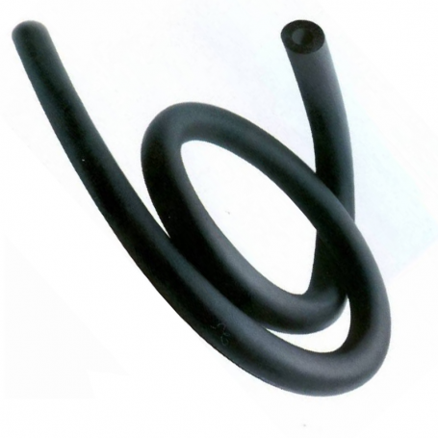 Resistencia Termo Electrico Ariston Vaina 600mm 2000w 220v