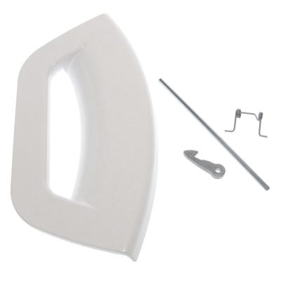 1 Botella Gas Ecologico Gasica D2 312G Sustituto R12, R134A Freeze Organico