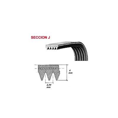 1 Botella Gas Ecologico Gasica V2 255Gr Sustituto R22, R32, R407C, R410A Freeze Organico