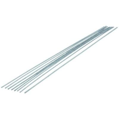 Clavija  Enchufe Freidoras Aluminio Silicona 220/380v 35a