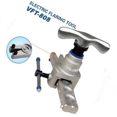 Bandeja Recogida Condensacion Frigorifico Compresor Acc Standard
