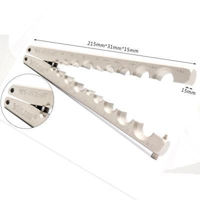 Compresor Cubigel HLY70AAa R600A 1/6 220v Baja Temperatura 6,65 Cm3
