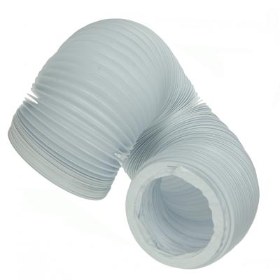 Maleta Manometro Analizador 2 Vias Aluminio 80mm Con Visor R410A,R407C,R134A,R404A