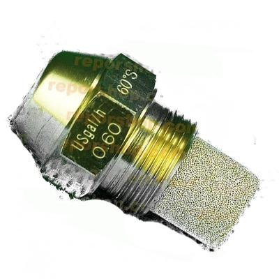 Manometro Alta Presion 70mm Rosca 1/8 R22, R407C, R410A Sin Puente
