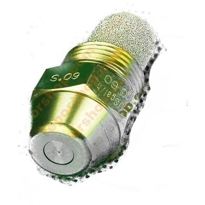 Manometro Alta Presion 70mm Rosca 1/8 R424, R426, R434C, R428 Sin Puente