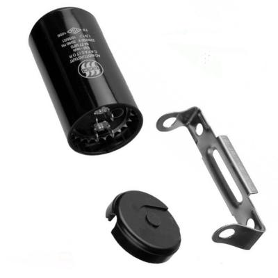 Manometro Alta Presion 63mm Rosca 1/8 R600 Gas Refrigerante Sin Puente