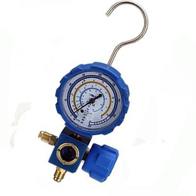 Condensador Arranque 80-100 mf 250v Standard
