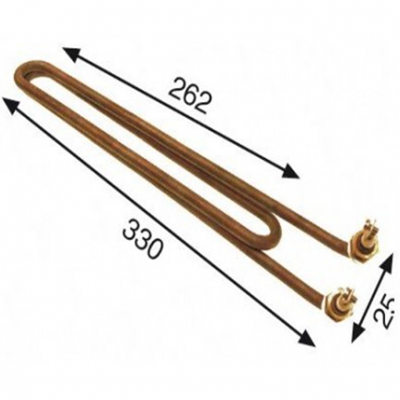 Gas R600A   Compresor Cubigel HPY16AAA R600 3/8 220v Baja Temperatura 16,15 Cm3 COMPRESOR HERMETICO CUBIGEL - HUAYI MODELO HPY16