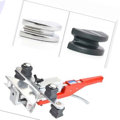 Racord Reduccion Bomba Circulador Calefaccion 1 x 11/2 Para wilo