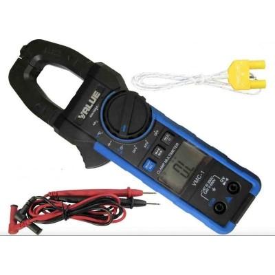 Resistencia Lavavajillas 450w para Lavaplatos Sammic Industrial 200x80mm