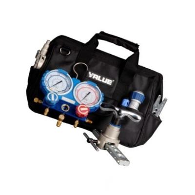 Flusostato Caldera Gas Fagor F20E2Nn mu1288400 FluxoMetro