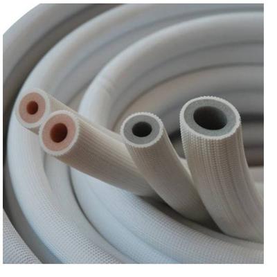 Bomba Vacio Value Doble Efecto ve245Nd Doble voltage 373w 110v 220v
