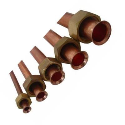 Electrovalvula Lavadora Electrolux Zanussi Aeg 1523650107